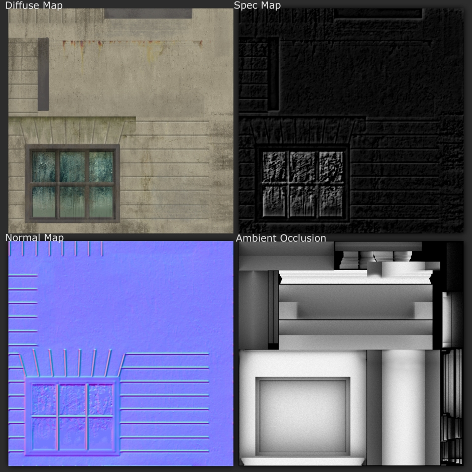 MODbuilding01_texturemap