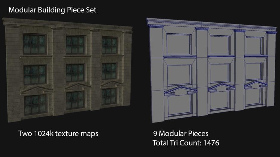 MODbuilding_render