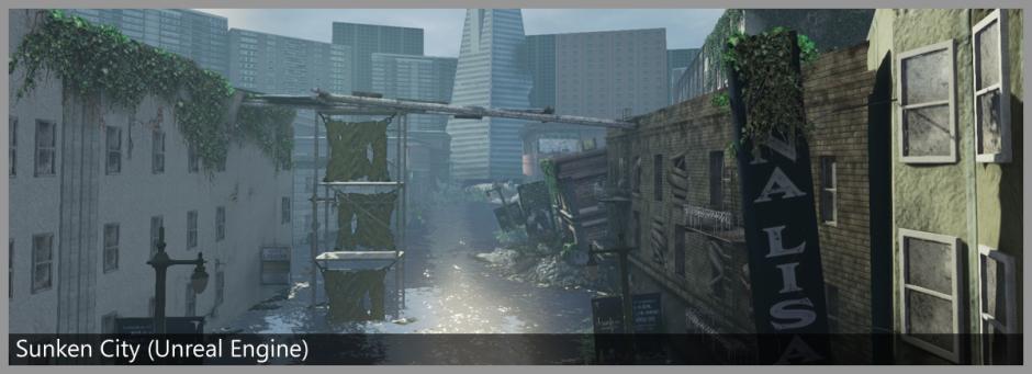 sunken_city_main