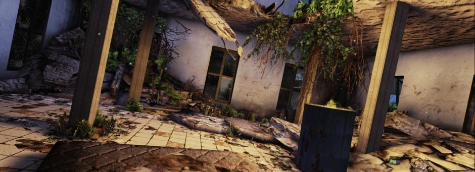sunken_city_SC01