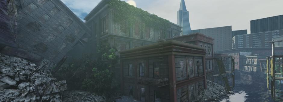 sunken_city_SC02